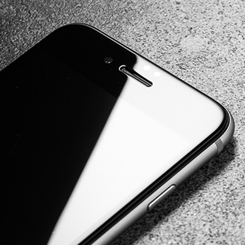 glass screen cover iphone 8