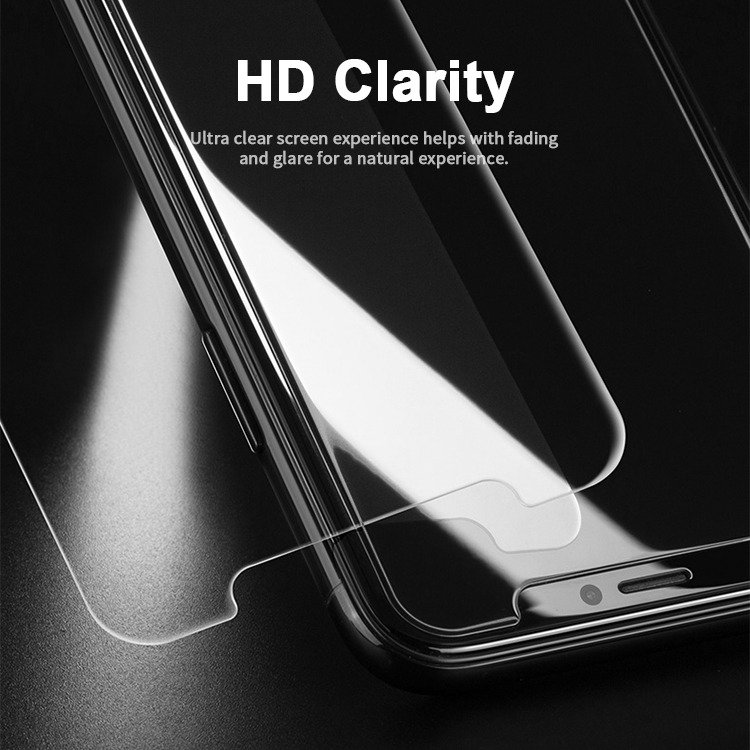 iphone xr glass screen cover