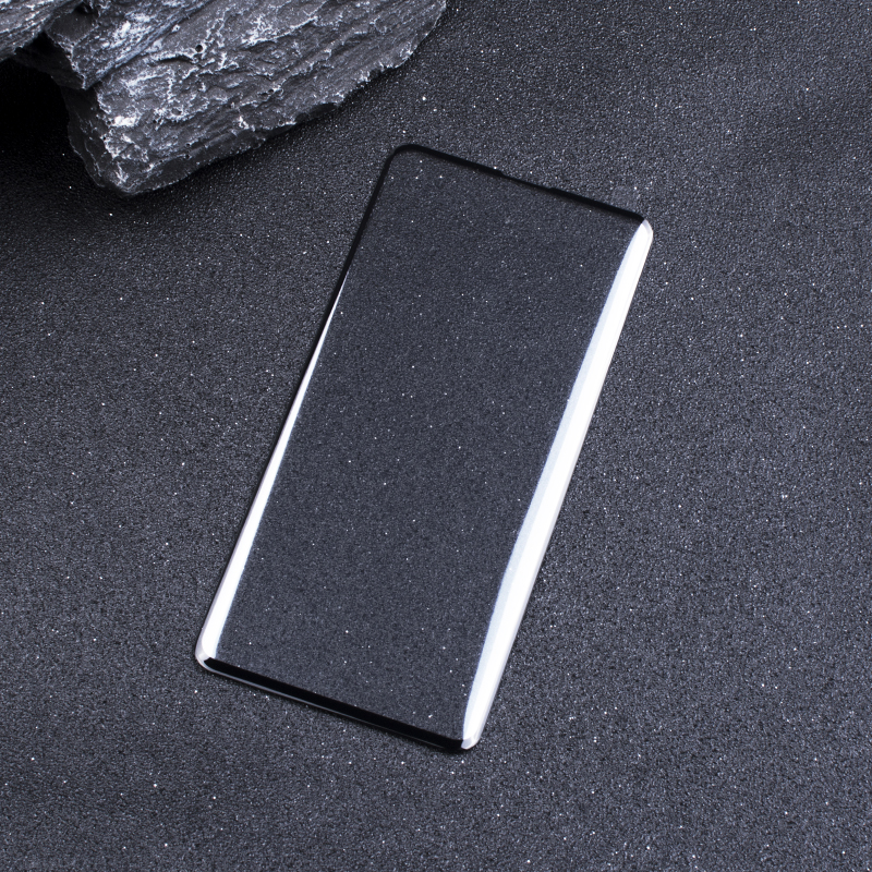 samsung galaxy s10 full coverage tempered glass