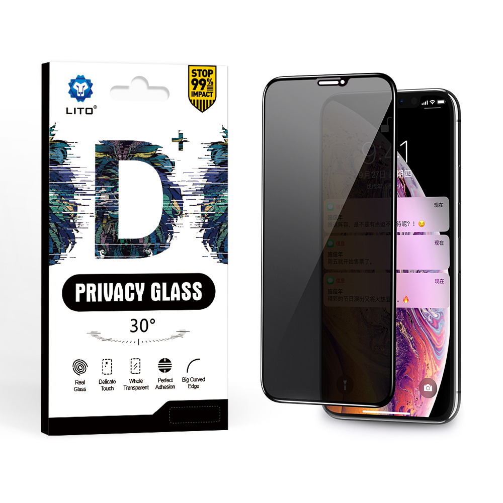 privacy screen iphone xs