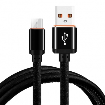 High-Speed-Micro-USB-Ladekabel für Android-Smartphones und Tablets